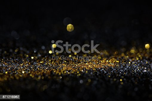 istock Christmas background concept 871216982