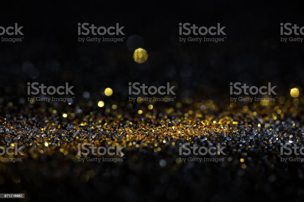 Christmas background concept stock photo