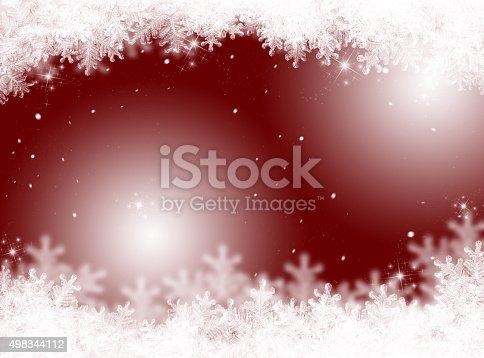 1020742072istockphoto Christmas background. New Year background 498344112
