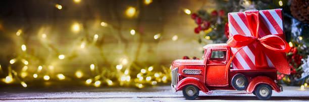 Christmas background picture id1013046710?b=1&k=6&m=1013046710&s=612x612&w=0&h=s7qbkibanibu v7gsno3innwr0tzbof7b vfkonix4u=