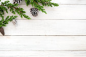 istock Christmas background 1046387224