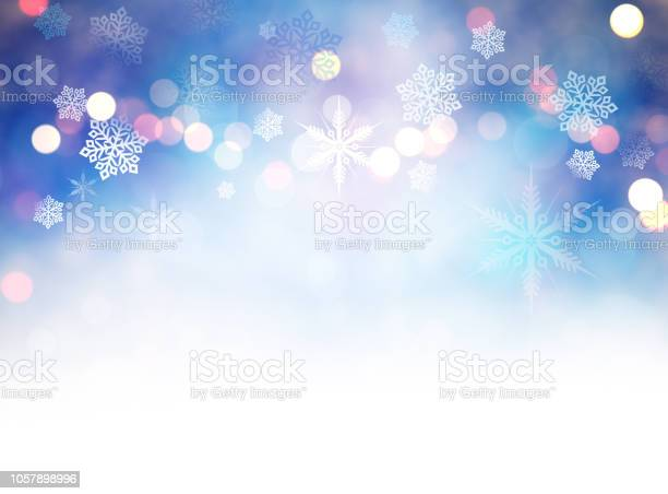 Christmas background picture id1057898996?b=1&k=6&m=1057898996&s=612x612&h=yz iwz9e9dg ymhcdgjwrvvkflxola hzv2ntgvbdbs=