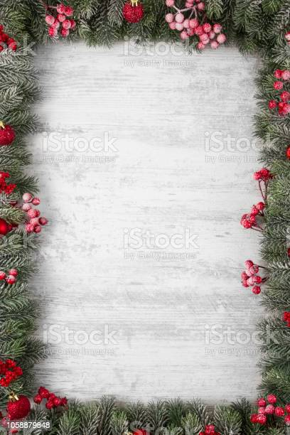 Christmas background picture id1058879848?b=1&k=6&m=1058879848&s=612x612&h=mp5a95sknsbfbuif9 iqfvfvyvqyoqqjrirhynpsu7s=
