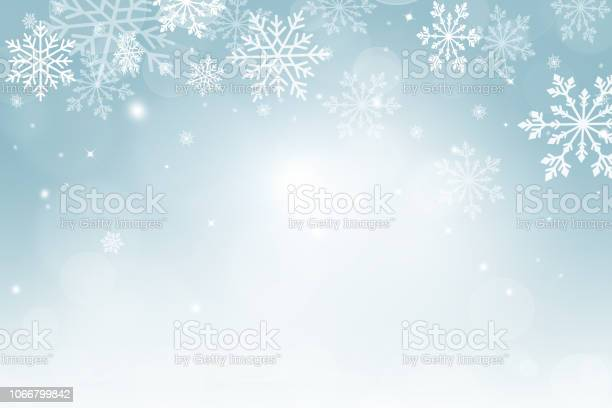 Christmas background picture id1066799842?b=1&k=6&m=1066799842&s=612x612&h=vfap0sx64ihj wvoc2cwb6jltsn pkjyxvbbgjsrmpg=