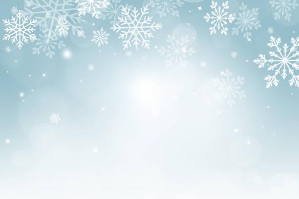 Christmas background picture id1066799842?b=1&k=6&m=1066799842&s=612x612&w=0&h=nlde7xe3qn5 m3xggc klwfoo8ortfyhpgms4j6cc94=