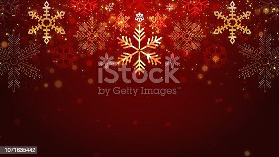 Christmas, Christmas Tree, Holiday - Event, Christmas Lights, Celebration Event