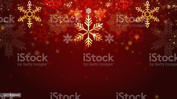 Christmas background picture id1071635442?b=1&k=6&m=1071635442&s=612x612&h=yiafmkzdac5rpknuvzb8h0leamqtv42cv2bpotr2doc=
