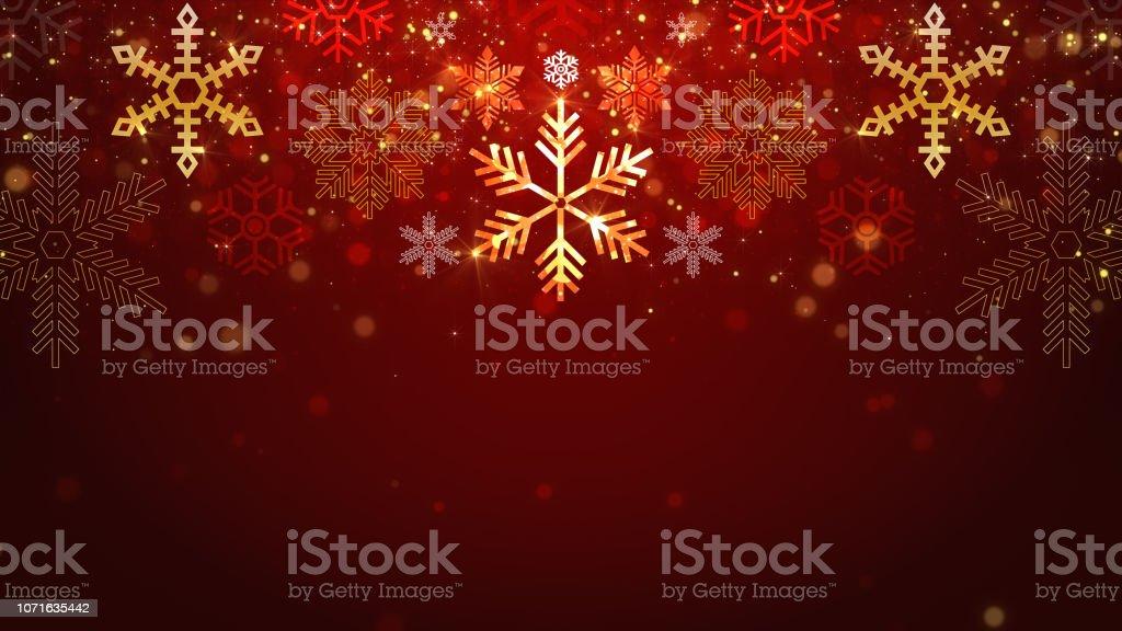 Kerstmis achtergrond foto
