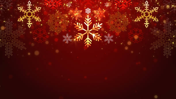 christmas background - vacanze foto e immagini stock