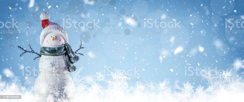 Fondo de Navidad - Foto de stock de Acontecimiento libre de derechos