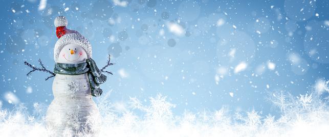 Fondo De Navidad Foto de stock y más banco de imágenes de Acontecimiento