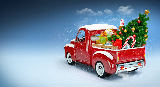 Christmas background picture id456861973?b=1&k=6&m=456861973&s=612x612&w=0&h=leih8eqnqmdmo3pxwvvil4wnmi33c2mmc7h uyzdjku=