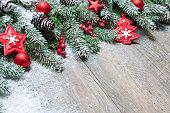 istock Christmas background 522644983
