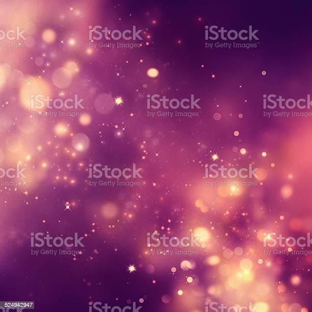 Christmas background picture id524942947?b=1&k=6&m=524942947&s=612x612&h=gutzaodxvu3v 9labkohg8v6xrykflemwh1pjlcc9o0=
