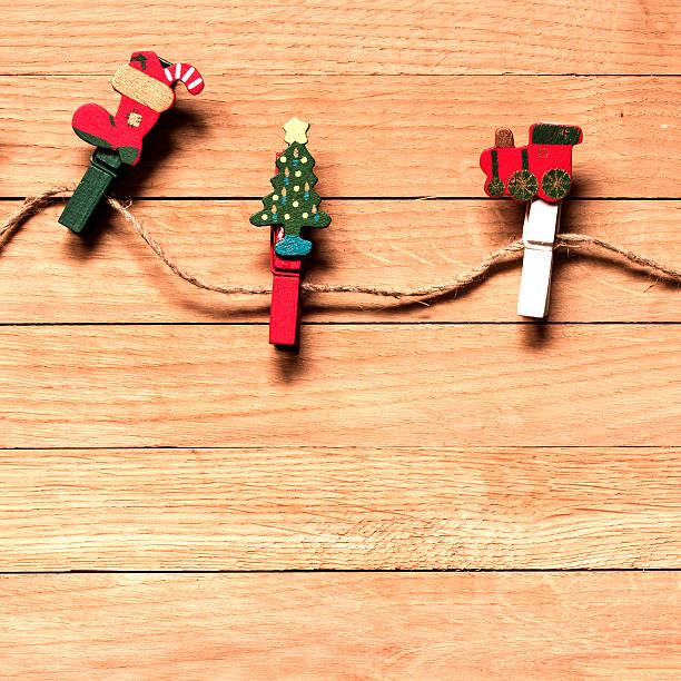 weihnachten hintergrund - festzugskleidung stock-fotos und bilder