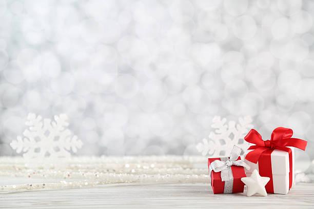 weihnachten hintergrund  - hintergrund für weihnachtsfotos stock-fotos und bilder