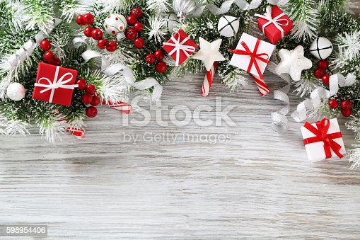 istock christmas background 598954406