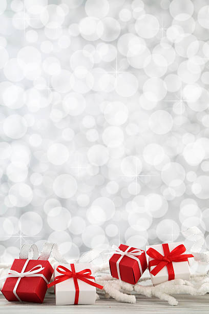 Christmas background picture id599261864?b=1&k=6&m=599261864&s=612x612&w=0&h=ujkd6ll8ambawvwuae5kzdnodby9pzqonanjmqzcfmy=