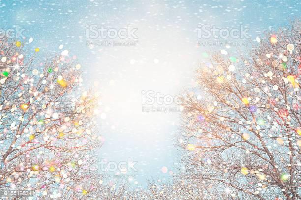 Christmas background picture id615516834?b=1&k=6&m=615516834&s=612x612&h=1d9pxmr9acvublzdee qjq z jhclqnewzusow7whbe=
