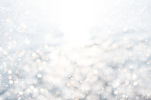 istock Christmas background 853159464