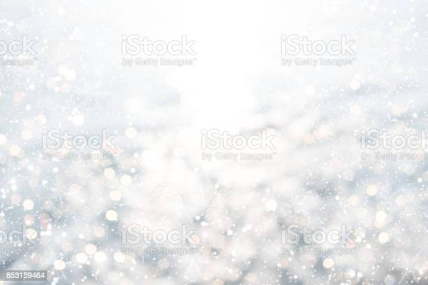 Christmas background picture id853159464?b=1&k=6&m=853159464&s=612x612&h=2sp3iwo sp1lslq5xyuimddw65hdmtz 2pxveyssgda=
