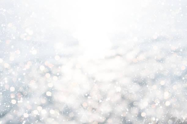 Christmas background picture id853159464?b=1&k=6&m=853159464&s=612x612&w=0&h=cklrqhckcdy 7dcxn14dfeyd3mntluaavswdmhwnyku=