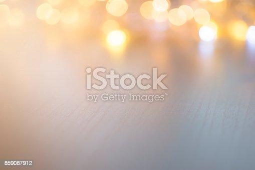 istock Christmas background 859087912
