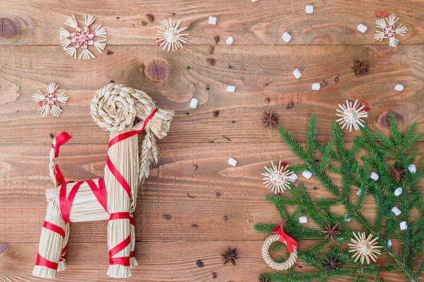 Christmas background picture id859959838?b=1&k=6&m=859959838&s=612x612&w=0&h=tawtm9k1hynxj e1vrgpqnomyywtbjs9kbcwxqss a8=