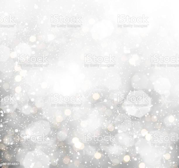 Christmas background picture id861814232?b=1&k=6&m=861814232&s=612x612&h=ip2koewz eyyvssipdt eef8qv6h25tkxz8xettmfly=