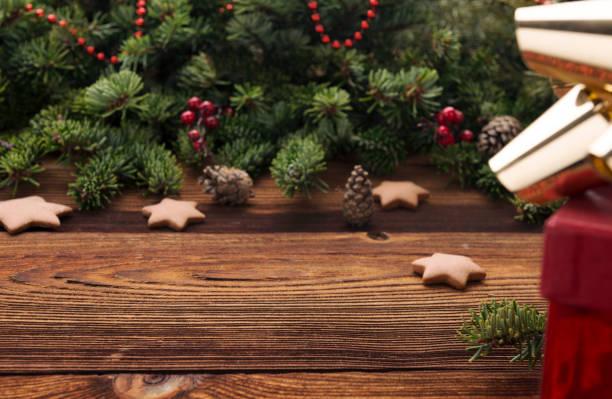 weihnachten hintergrund  - wärmeplatte stock-fotos und bilder