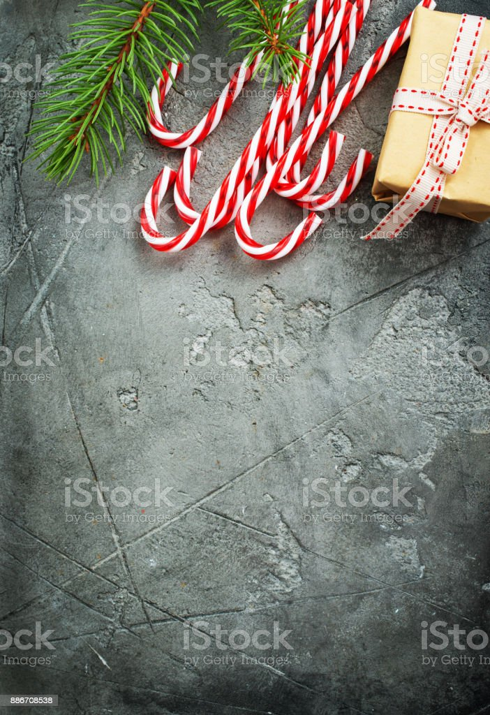 Christmas Background Stock Photo More Pictures Of Advent Istock