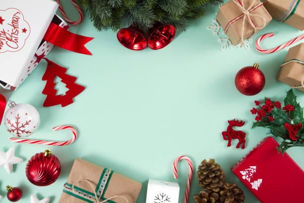 Christmas background picture id894442678?b=1&k=6&m=894442678&s=612x612&w=0&h=193co nmki9ebaj5fsqm39m9sqmjplgjscrvnuxvma8=