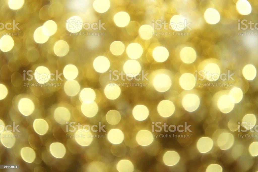 Christmas background - Royalty-free Abstract Stockfoto