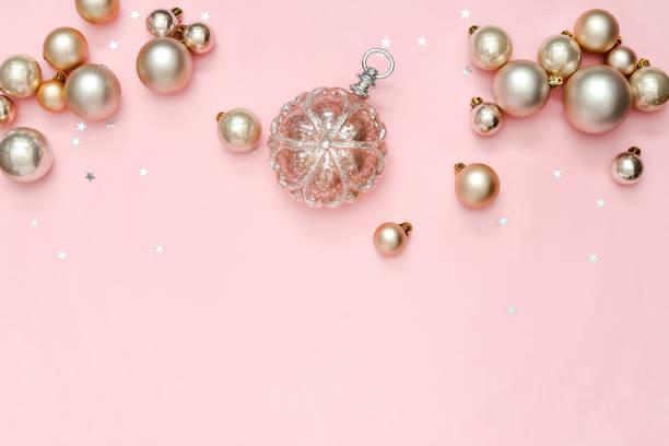 Christmas background with blank space for a greeting text picture id1153813234?b=1&k=6&m=1153813234&s=612x612&w=0&h=jym92ustnd67tiif 64urahocxfavs7ogrwjcwyxnky=