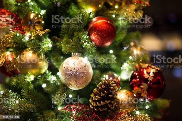 Christmas background with christmass balls soft focus picture id498741260?b=1&k=6&m=498741260&s=612x612&h=mbxsbna78s3gdut5bz6pdfjorw lntwzlppv2kvruu4=