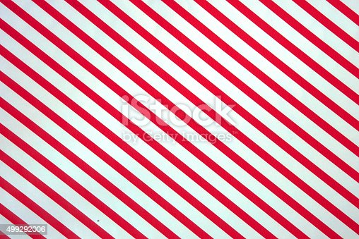 istock Christmas background with copy space 499292006
