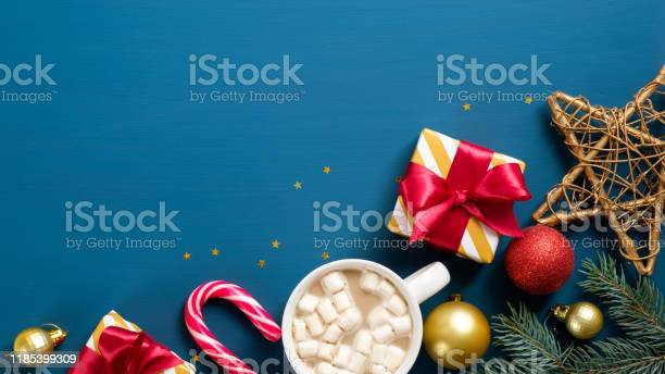 Christmas background with gift box candy cane star balls fir tree picture id1185399309?b=1&k=6&m=1185399309&s=612x612&h=yu3tyfgqcox deik4leas9ldsjwxdhg7isg2pkwxsdu=