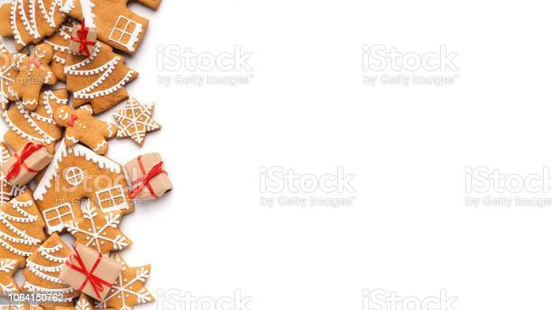 Christmas background with homemade gingerbread cookies and small picture id1064150762?b=1&k=6&m=1064150762&s=612x612&h=ivdtzntz3kqe2qk9buh9libclcu9 3lb6vz104ashwq=