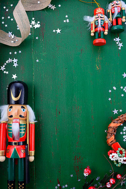 best nutcracker stock photos pictures amp royalty free