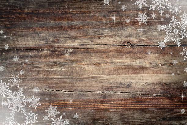 Christmas background with snowflake picture id1051780836?b=1&k=6&m=1051780836&s=612x612&w=0&h=r77olmce 3it95mjufxzalx69c1frgzrwgzwnumw86q=