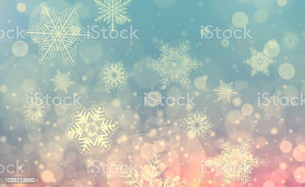Christmas background with snowflakes picture id1033213950?b=1&k=6&m=1033213950&s=612x612&h=ytaoozo8hoxzlur1tir5rpz7pu9jx37dnz4ilv hdaq=