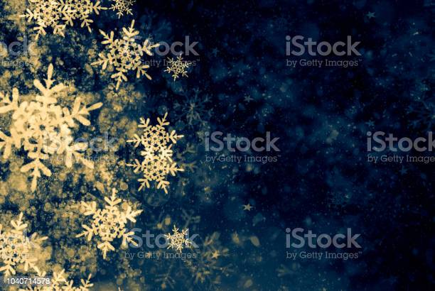 Christmas background with snowflakes picture id1040714578?b=1&k=6&m=1040714578&s=612x612&h=ibamqngqz3ze 4qhxy6qxmylcngs2xdorxwnmjoqhna=