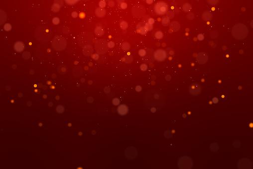 Christmas,Decoration,Backgrounds