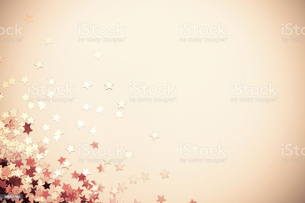 christmas backgrounds royalty-free stock photo