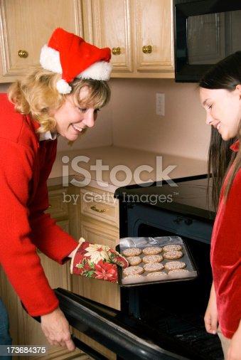 494086690istockphoto Christmas Baking 173684375