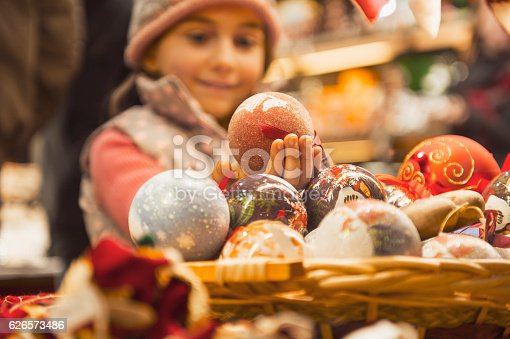 Girl wants to christmas special, LOVE vintage