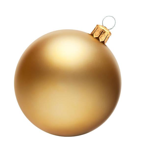christmas ball - julkulor bildbanksfoton och bilder