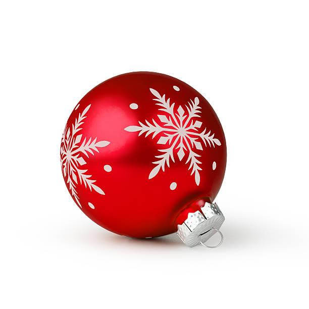 christmas ball - bombka zdjęcia i obrazy z banku zdjęć
