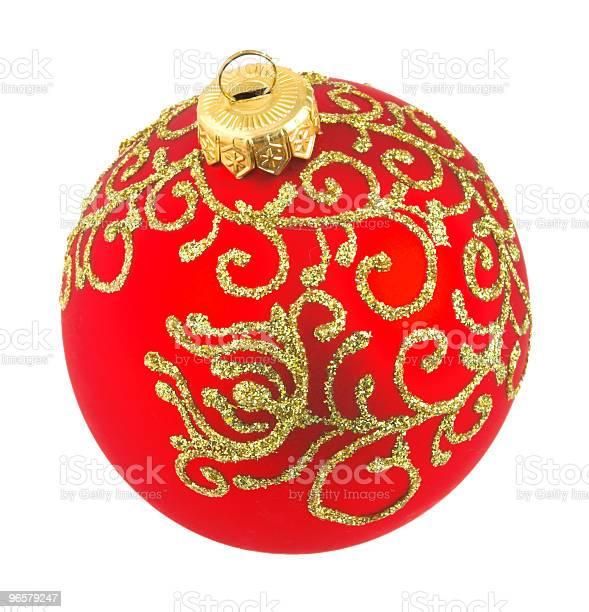 Рождественский Бал — стоковые фотографии и другие картинки Ёлочные игрушки
