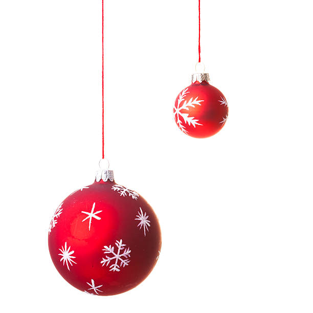 Best Big Hanging Balls Stock Photos, Pictures & Royalty